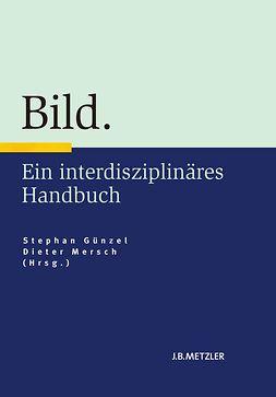 Günzel, Stephan - Bild, e-kirja