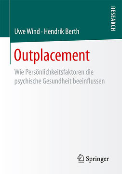 Berth, Hendrik - Outplacement, ebook