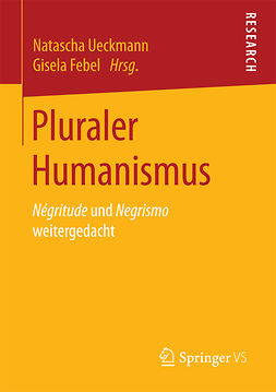 Febel, Gisela - Pluraler Humanismus, ebook