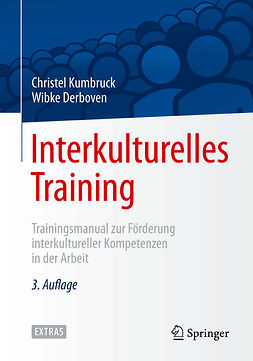 Derboven, Wibke - Interkulturelles Training, ebook