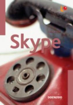Walter, Max - Skype 2.5, ebook