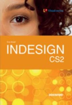 Ansell, Eva - InDesign CS2, ebook