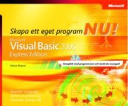 Pelland, Patrice - Microsoft Visual Basic 2005 Express Edition, ebook