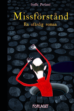 Parland, Stella - Missförstånd, ebook