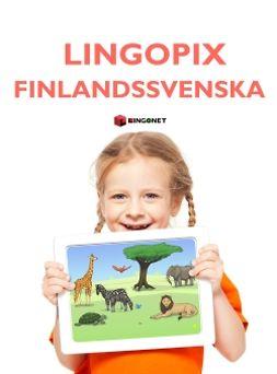 LingoPix Finlandssvenska