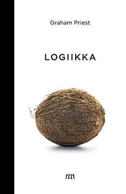 Priest, Graham - Logiikka, ebook
