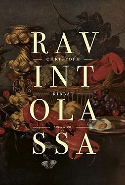 Ribbat, Christoph - Ravintolassa. Ruoan maukas historia, ebook