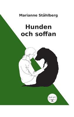Ståhlberg, Marianne - Hunden och soffan, ebook
