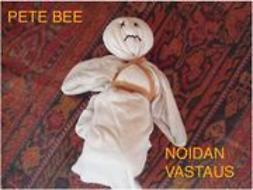 Bee, Pete - Noidan Vastaus, ebook