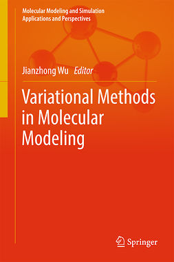 Wu, Jianzhong - Variational Methods in Molecular Modeling, ebook