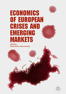 Havlik, Peter - Economics of European Crises and Emerging Markets, ebook