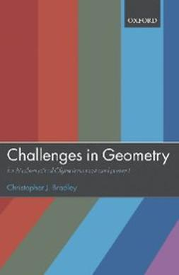 Bradley, Christopher J. - Challenges in Geometry : for Mathematical Olympians Past and Present, ebook