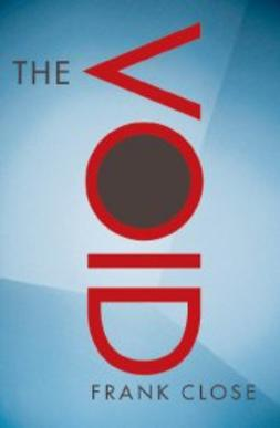 Close, Frank - The Void, ebook