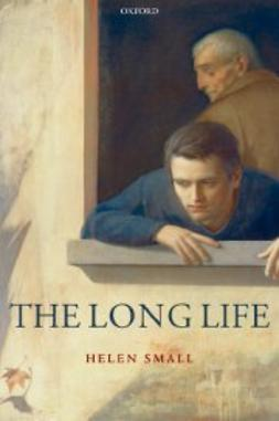Small, Helen - The Long Life, ebook