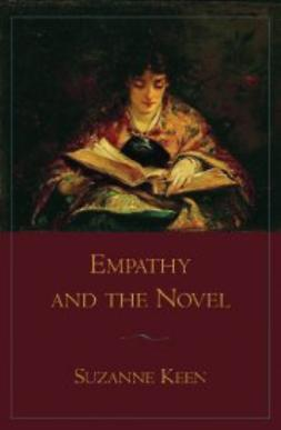 Keen, Suzanne - Empathy and the Novel, ebook