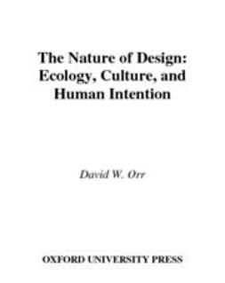 design ecologies essays on the nature of design Urban design ecologies includes new translations of important essays by vittorio gregotti and paola viganò the nature of design.
