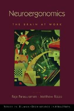 Parasuraman, Raja - Neuroergonomics : The Brain at Work, ebook