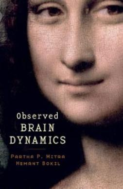 Bokil, Hemant - Observed Brain Dynamics, ebook