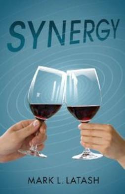 Latash, Mark L. - Synergy, ebook