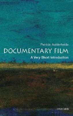 Aufderheide, Patricia - Documentary Film: A Very Short Introduction, ebook