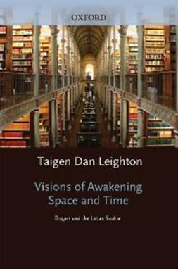LEIGHTON:VISIONS OF AWAKE SPACE --amp--; TIME P