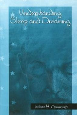 Belcher, Paula - Understanding Sleep and Dreaming, ebook