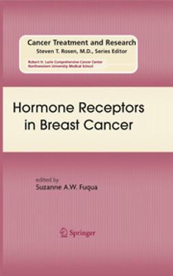 - Hormone Receptors in Breast Cancer, ebook