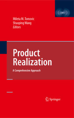 Product Realization