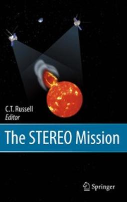 Russell, C. T. - The STEREO Mission, ebook
