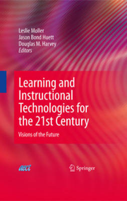 - Learning and Instructional Technologies for the 21st Century, ebook