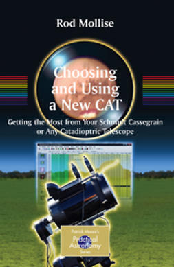 , Rod Mollise - Choosing and Using a New CAT, ebook