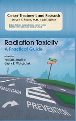 Radiation Toxicity: A Practical Guide