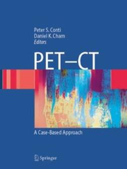 Cham, Daniel K. - PET-CT, ebook
