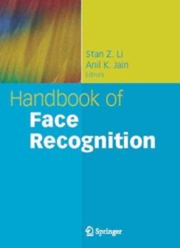 Jain, Anil K. - Handbook of Face Recognition, ebook