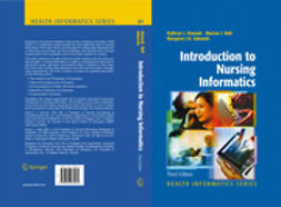 Ball, Marion J. - Introduction to Nursing Informatics, ebook