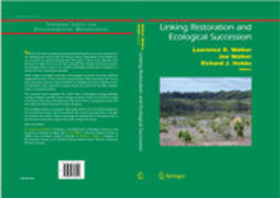 Hobbs, Richard J. - Linking Restoration and Ecological Succession, e-bok