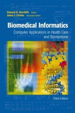 Cimino, James J. - Biomedical Informatics, ebook
