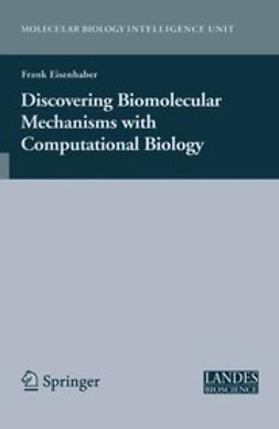Balajee, Adayabalam S. - DNA Repair and Human Disease, ebook