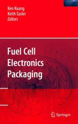 Easler, Keith - Fuel Cell Electronics Packaging, ebook
