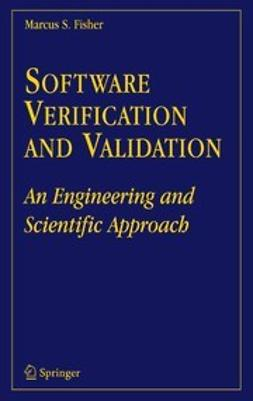 verification and validation approaches information technology essay Regis university's graduate certificate in agile technologies empowers students to  and verification and validation  science in information technology.