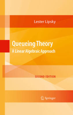 - Queueing Theory, ebook