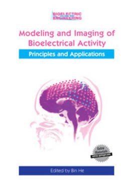 He, Bin - Modeling and Imaging of Bioelectrical Activity, ebook