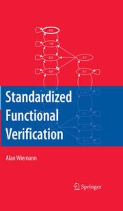Wiemann, Alan - Standardized Functional Verification, ebook