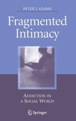 Fragmented Intimacy