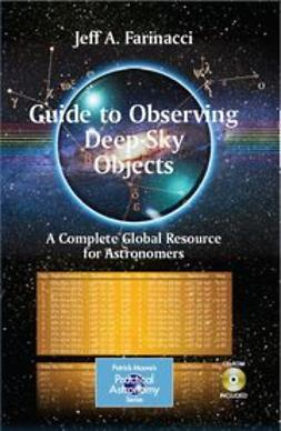 Farinacci, Jeff A. - Guide to Observing Deep-Sky Objects, ebook
