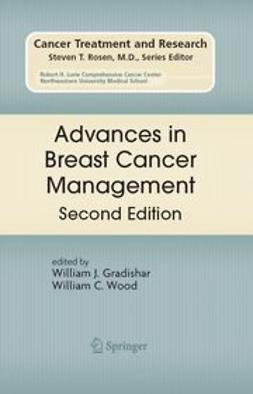 Gradishar, William J. - Advances in Breast Cancer Management, Second Edition, ebook