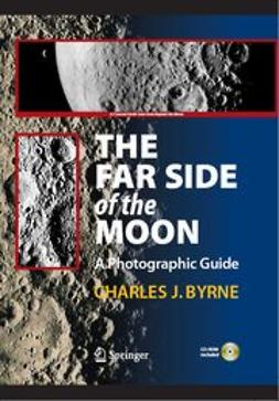 Byrne, Charles J. - The Far Side of the Moon, ebook