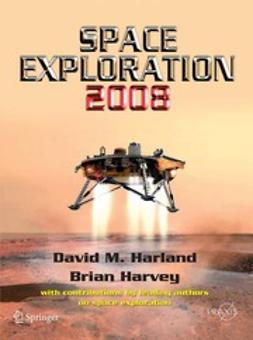 Harland, David M. - Space Exploration 2008, ebook