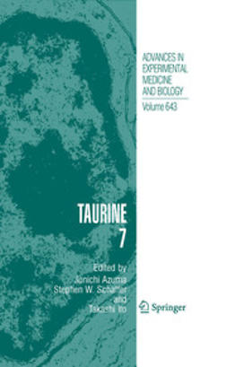Azuma, Junichi - Taurine 7, ebook