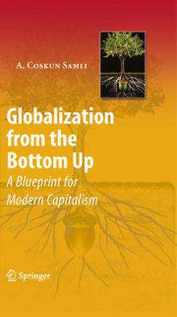 Samli, A. Coskun - Globalization from the Bottom Up, ebook